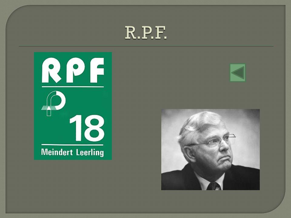 R.P.F.