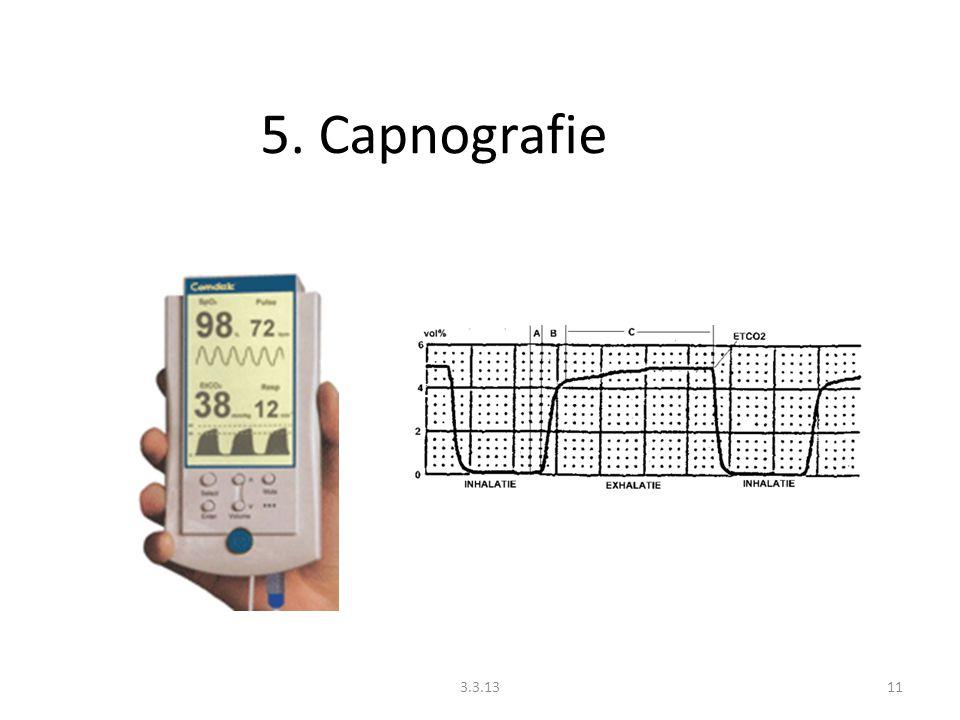 5. Capnografie 3.3.13