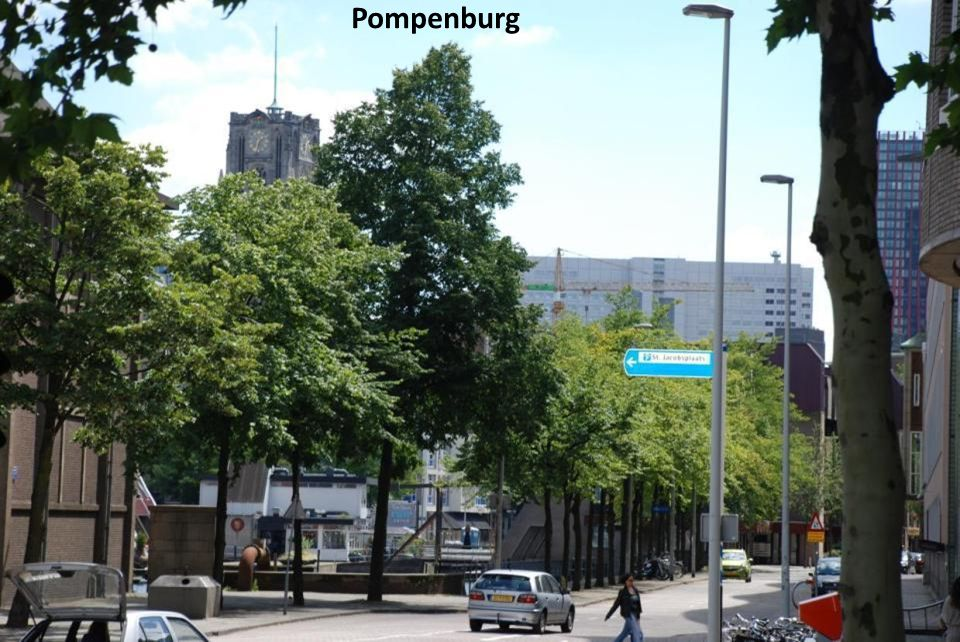 Pompenburg