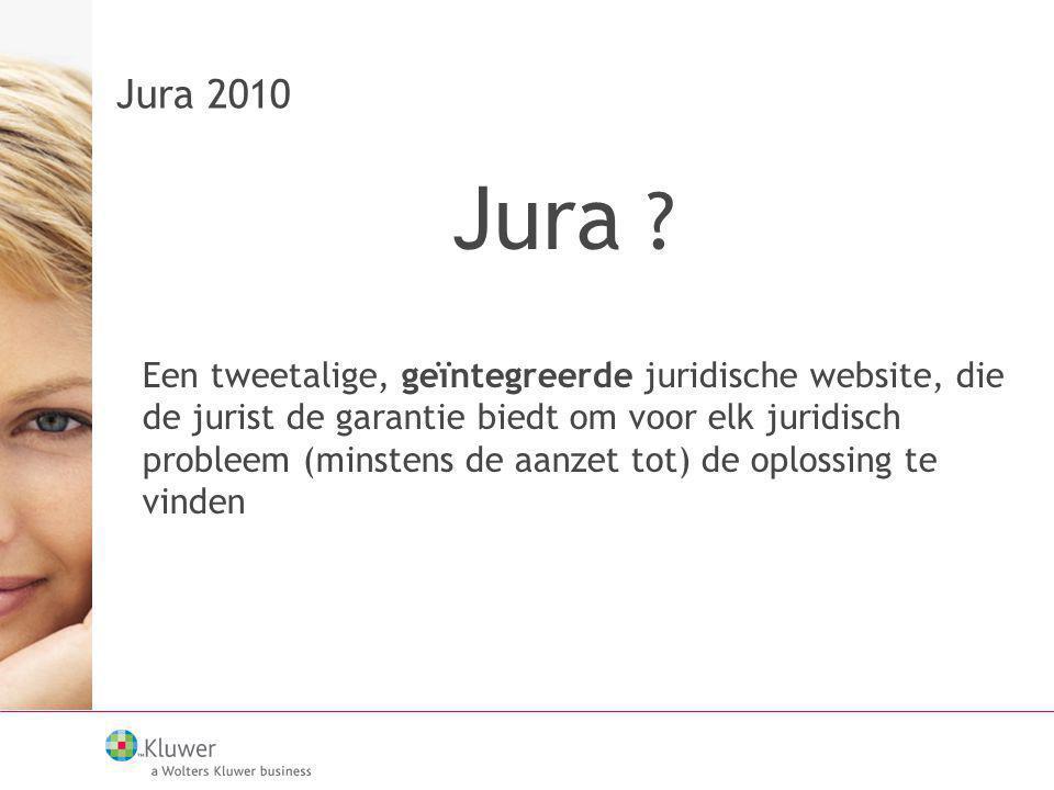 Jura 2010 Jura