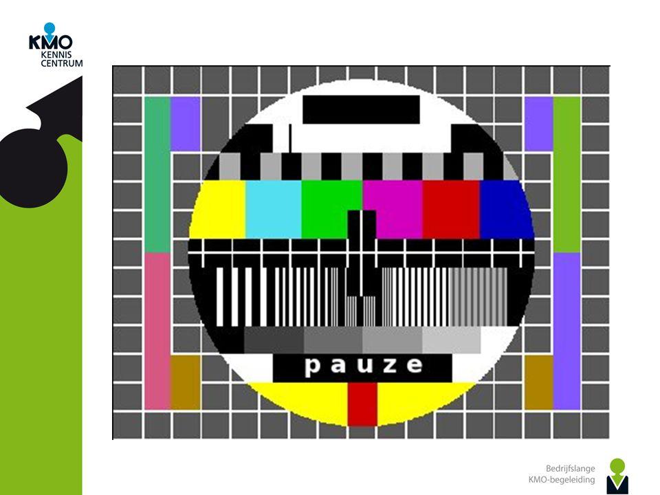 2 bijbehorende documenten: projectverloop PLATO™-1300 en netwerkactiviteiten voorjaar 2008