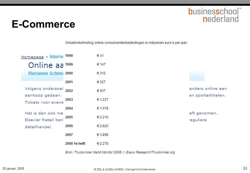 Top 10 slechtste websites …
