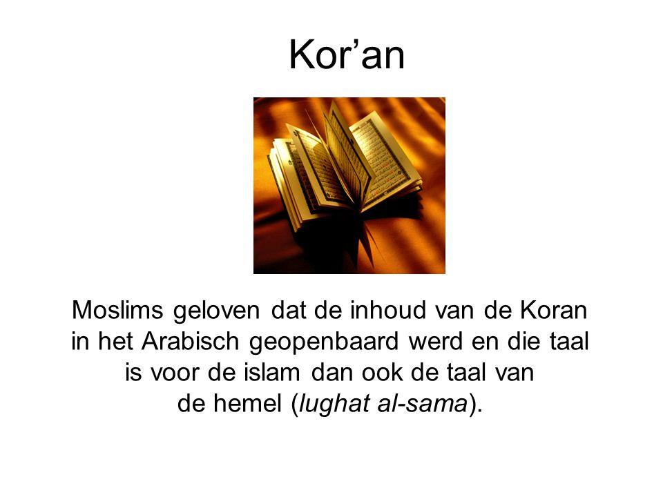 Kor'an