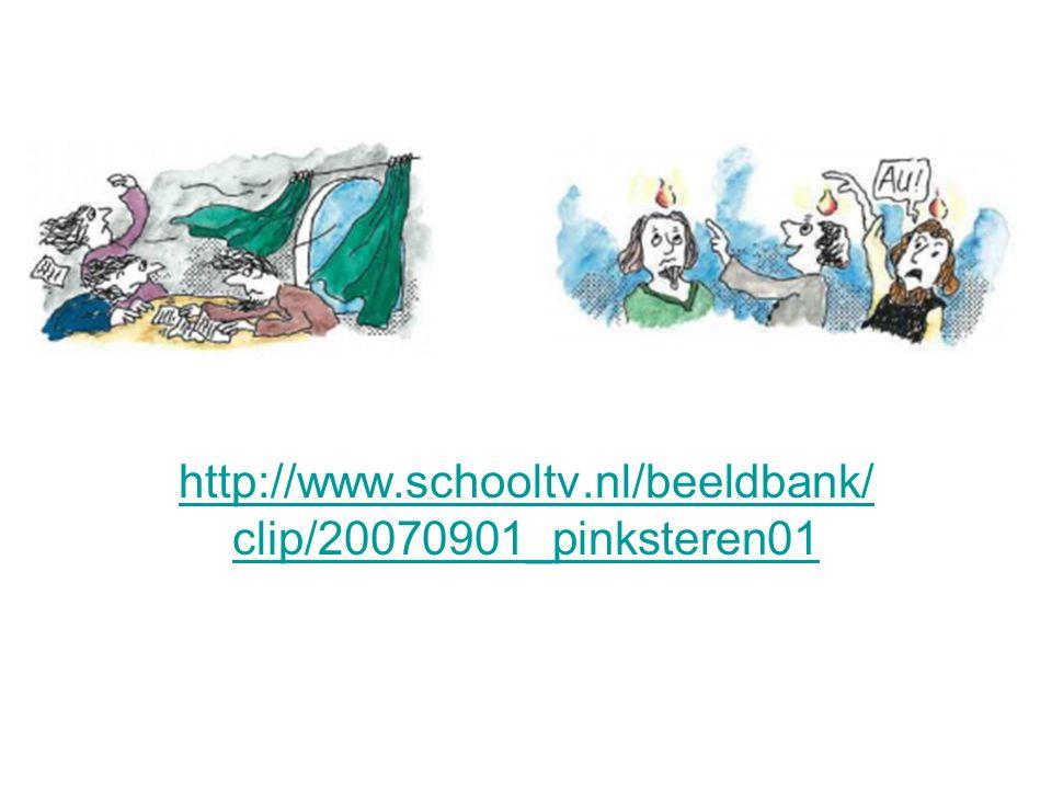 http://www.schooltv.nl/beeldbank/clip/20070901_pinksteren01