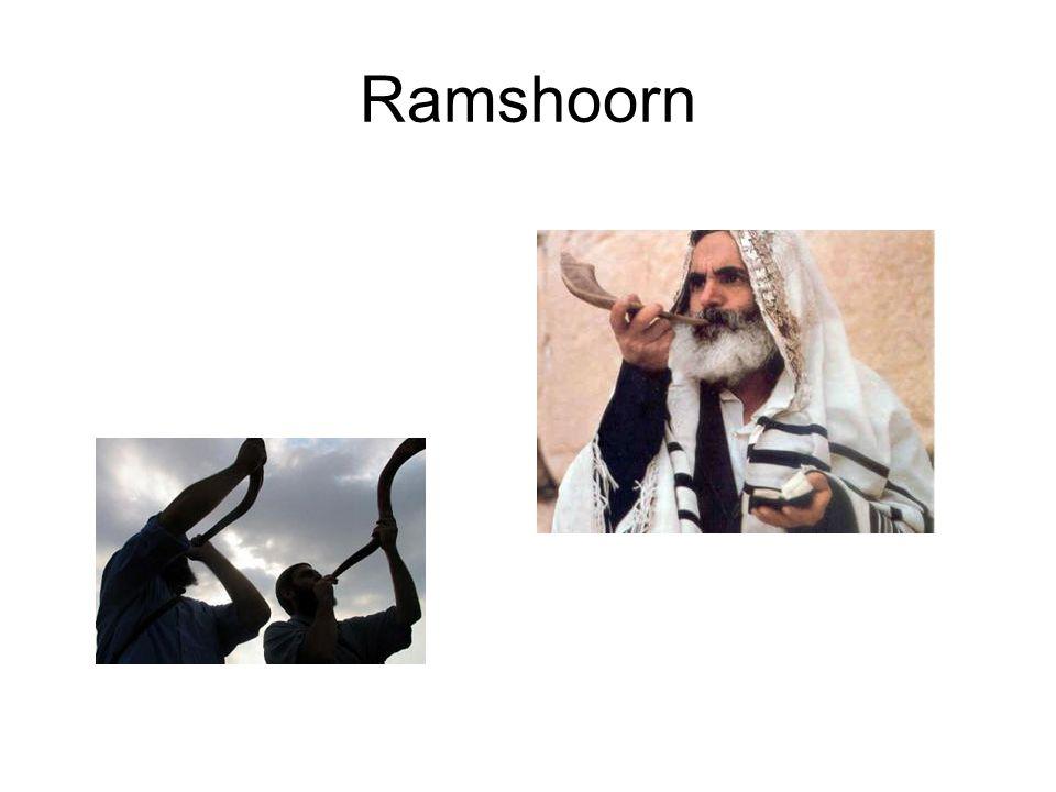 Ramshoorn