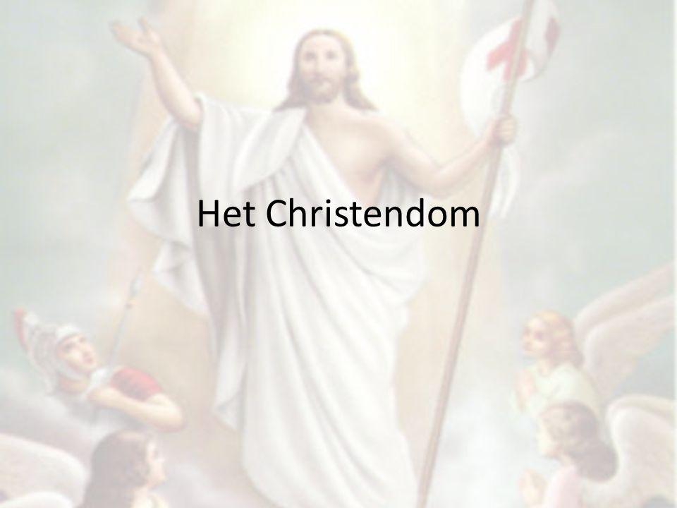 Het Christendom