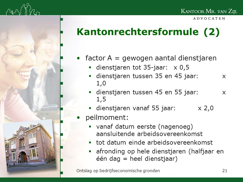 Kantonrechtersformule (2)
