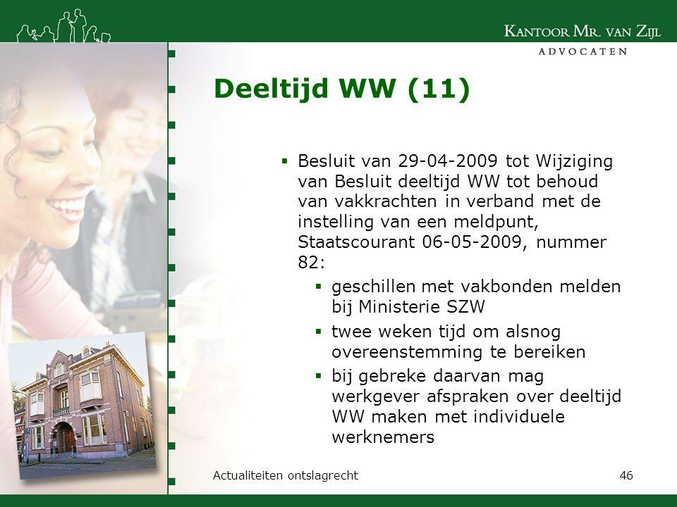 Deeltijd WW (11)