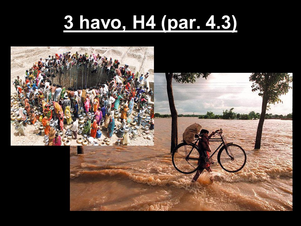 3 havo, H4 (par. 4.3)