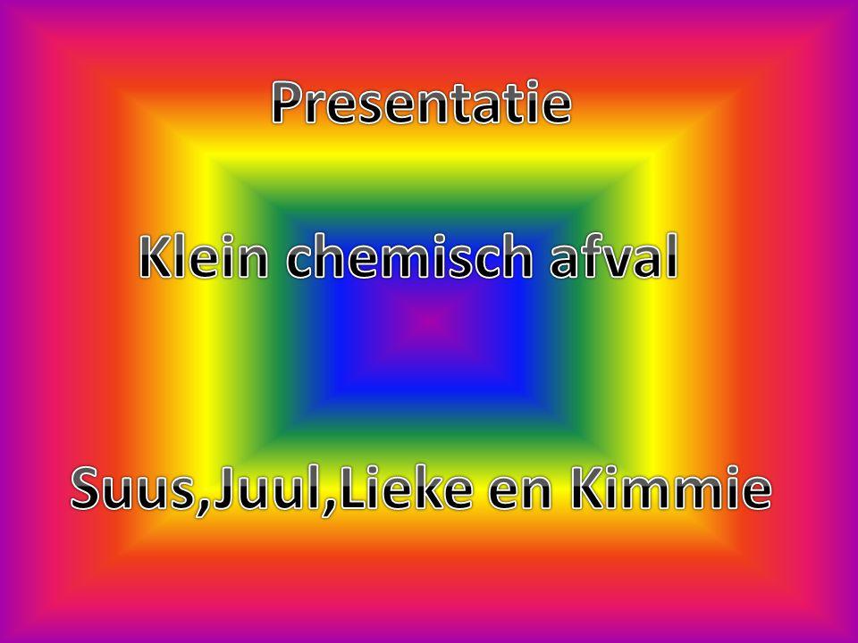 Suus,Juul,Lieke en Kimmie Van Suus,juul,liek en Kimmie