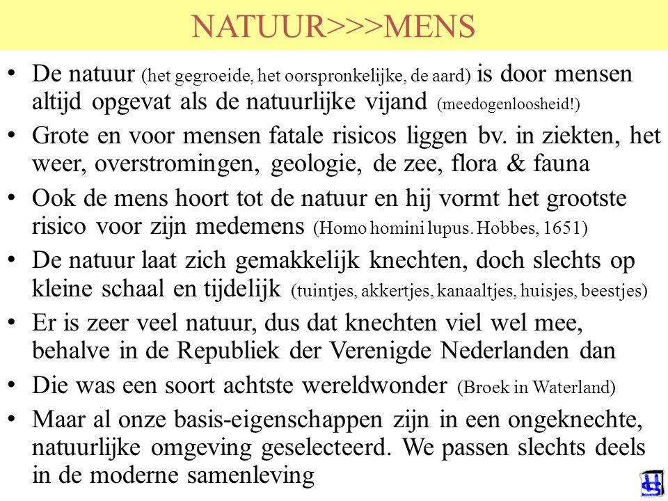 NATUUR>>>MENS