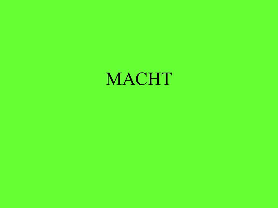 MACHT 10