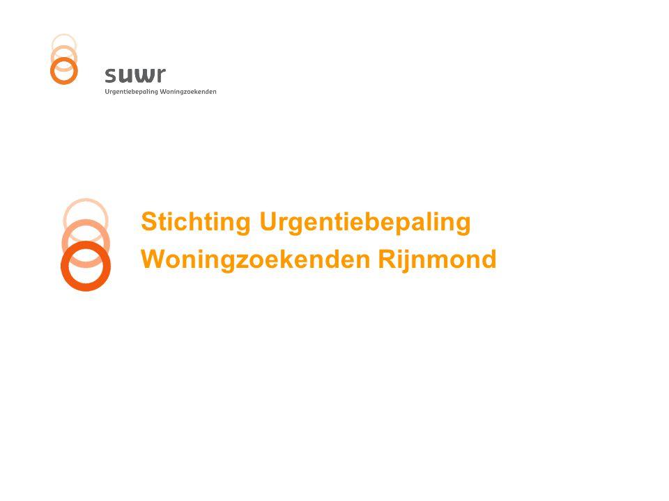 Stichting Urgentiebepaling