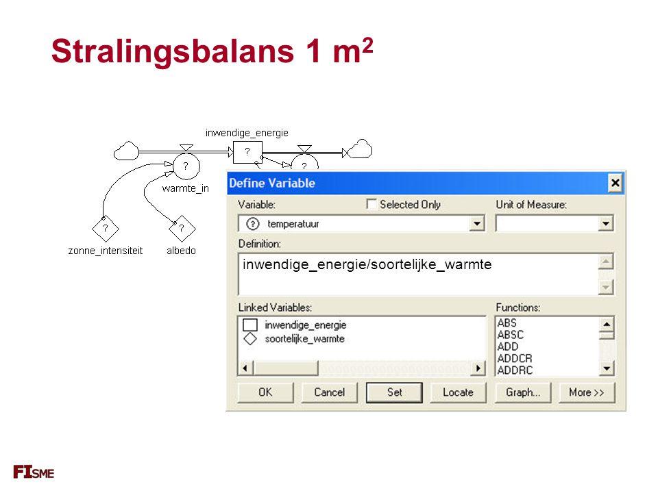 Stralingsbalans 1 m2 inwendige_energie/soortelijke_warmte