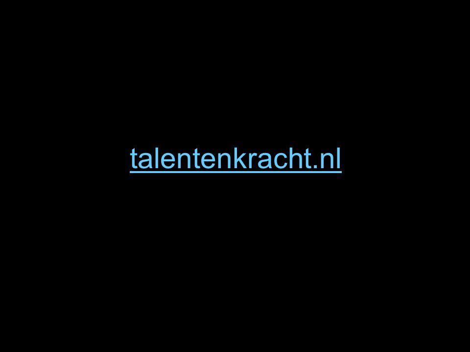 talentenkracht.nl