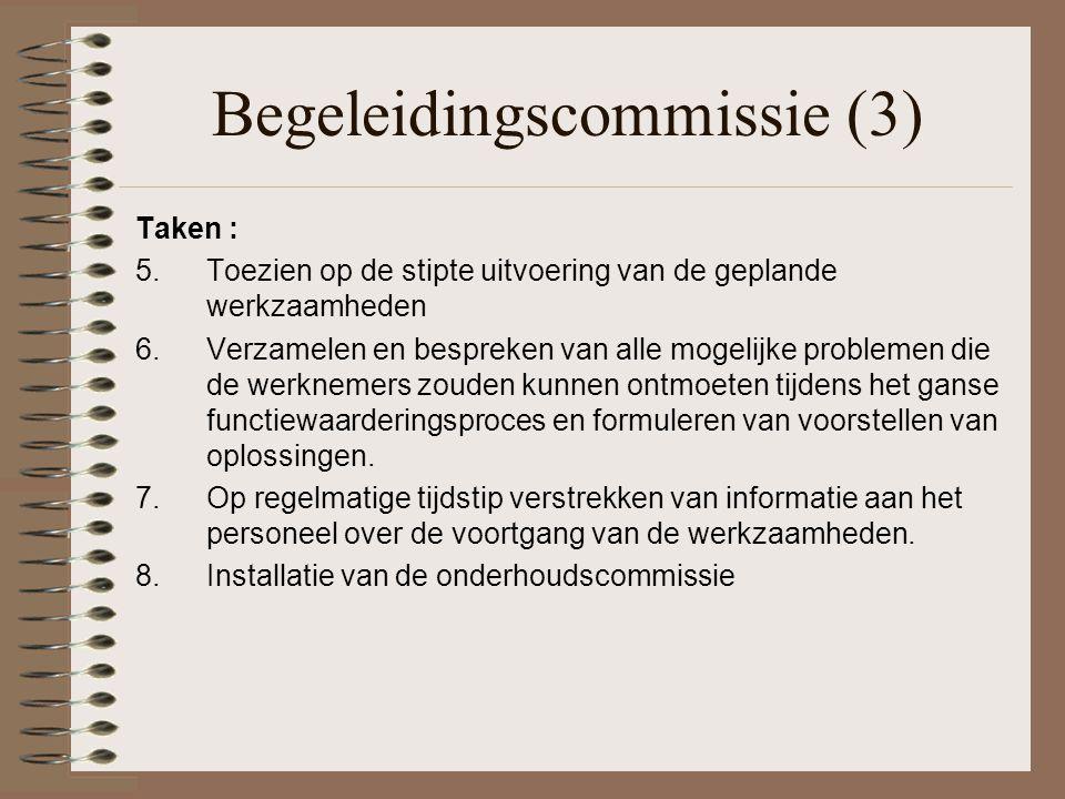 Begeleidingscommissie (3)