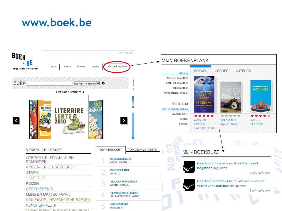 www.boek.be