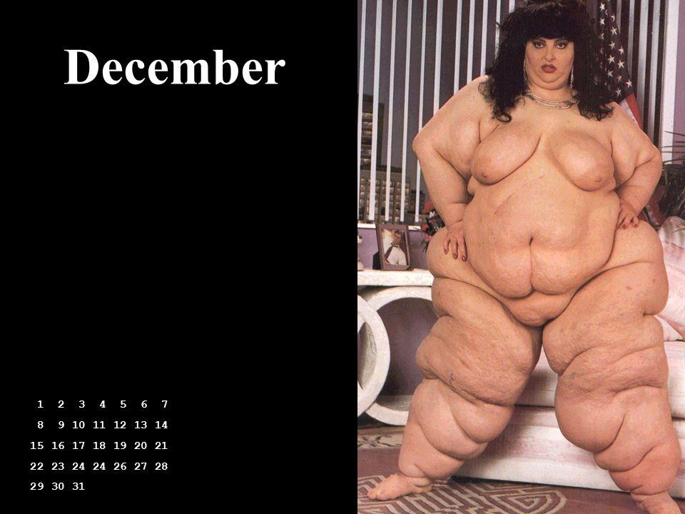 December 1 2 3 4 5 6 7 8 9 10 11 12 13 14 15 16 17 18 19 20 21 22 23 24 24 26 27 28 29 30 31