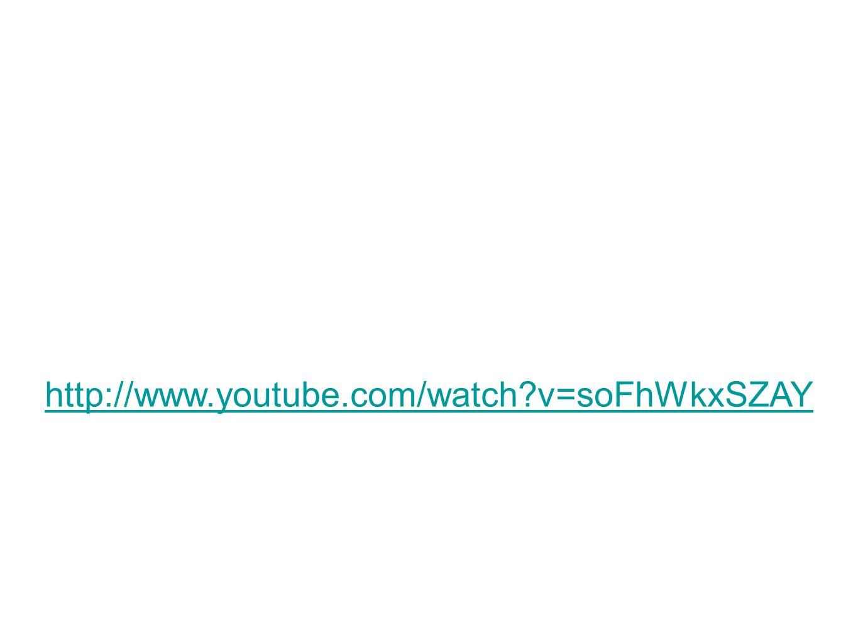 http://www.youtube.com/watch v=soFhWkxSZAY
