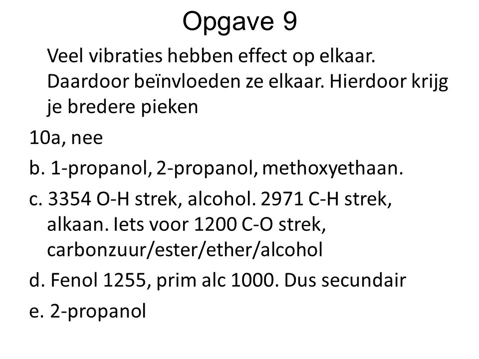 Opgave 9