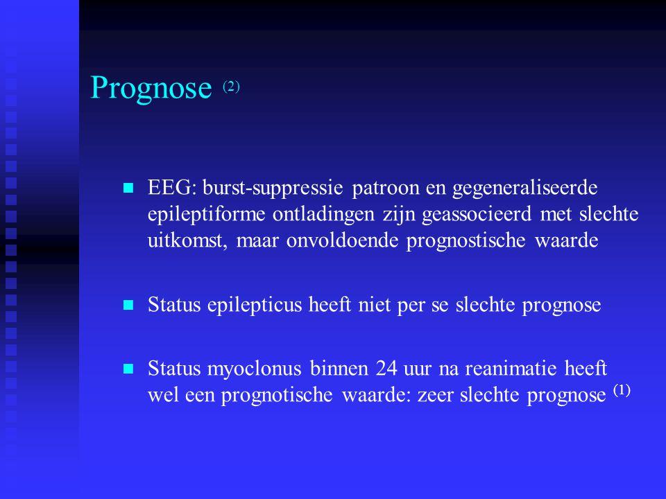 Prognose (2)