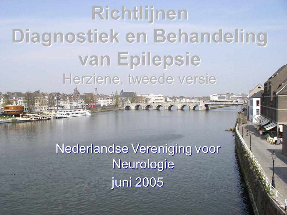 Nederlandse Vereniging voor Neurologie