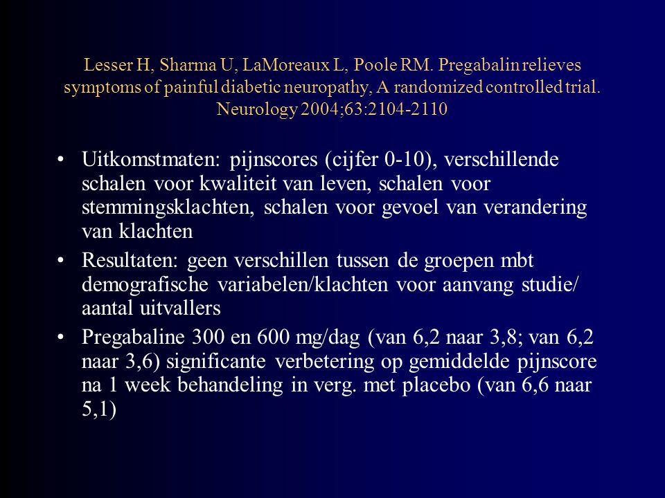 Lesser H, Sharma U, LaMoreaux L, Poole RM