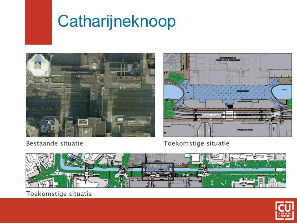 Catharijneknoop