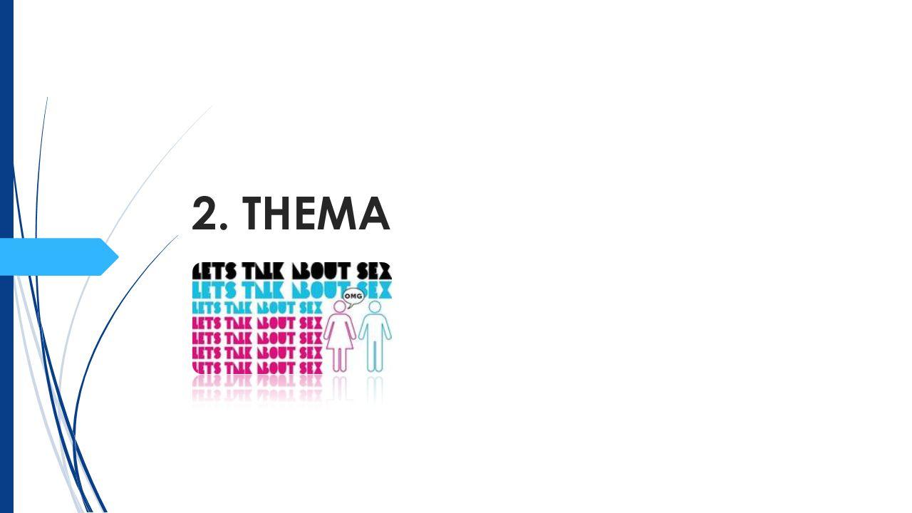 1010 2. THEMA