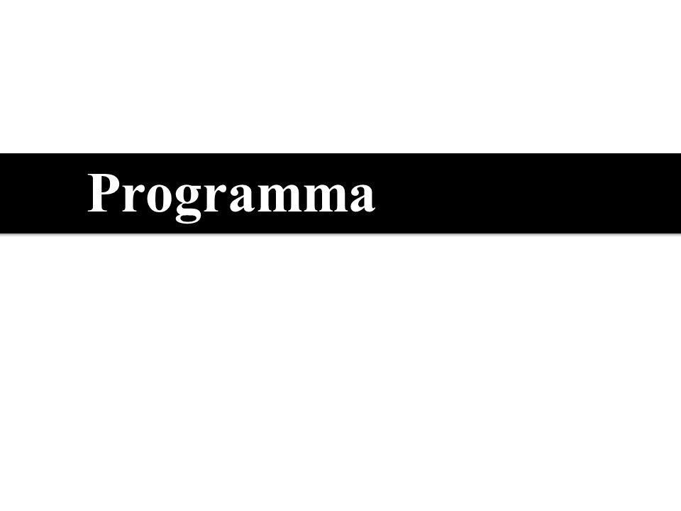Programma silke
