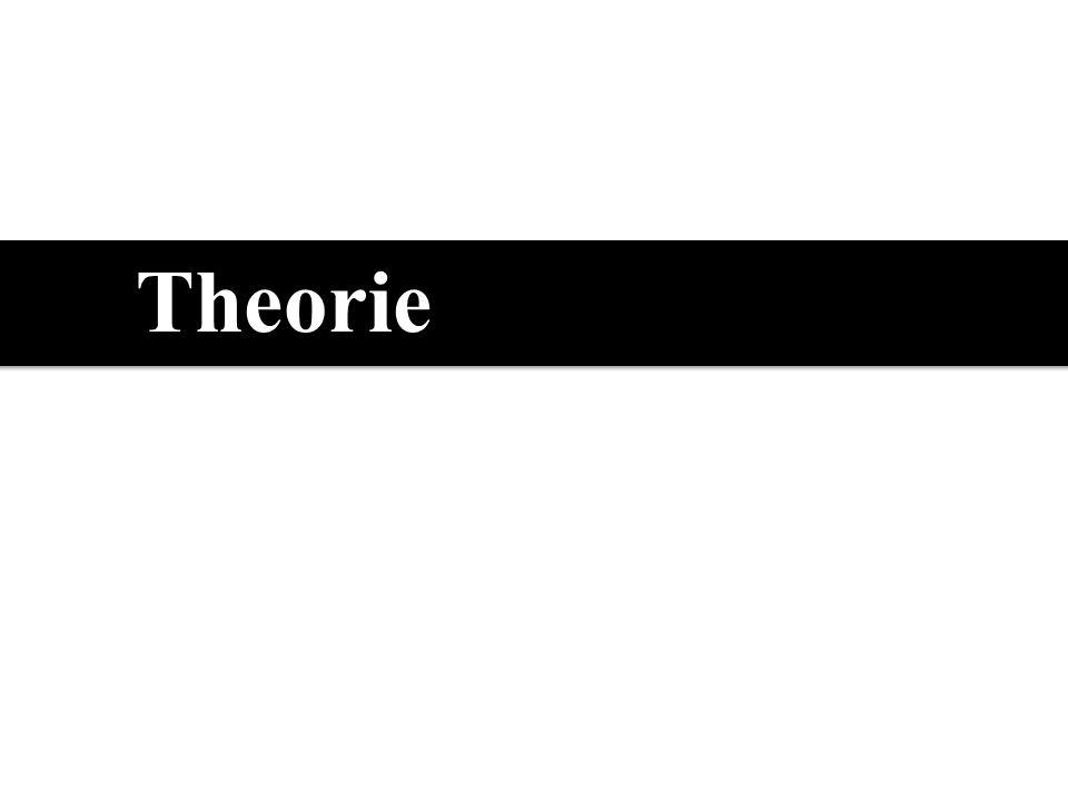 Theorie silke