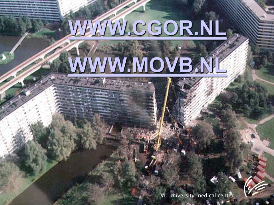 WWW.CGOR.NL WWW.MOVB.NL