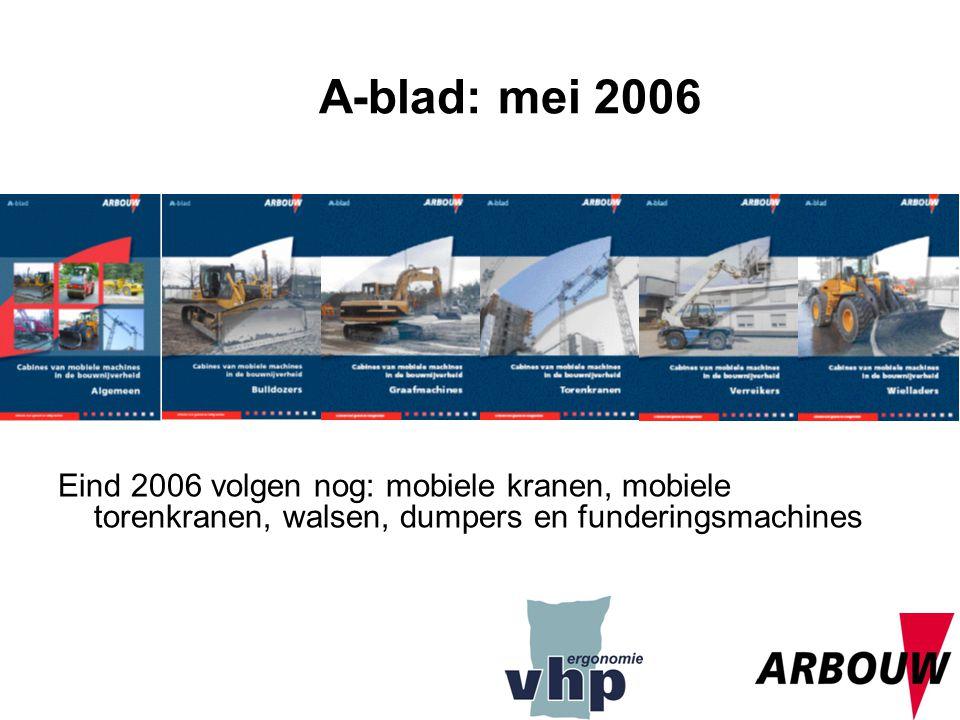 vhp ergonomie 5 april 2017 www.vhp-ergonomie.nl