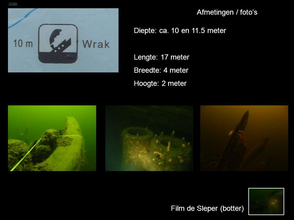 Film de Sleper (botter)