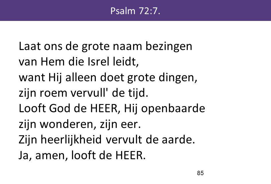 Psalm 72:7.