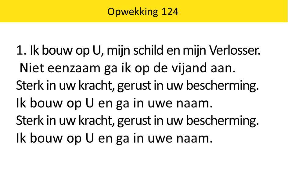 Opwekking 124