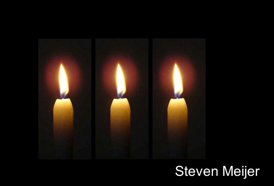 Steven Meijer