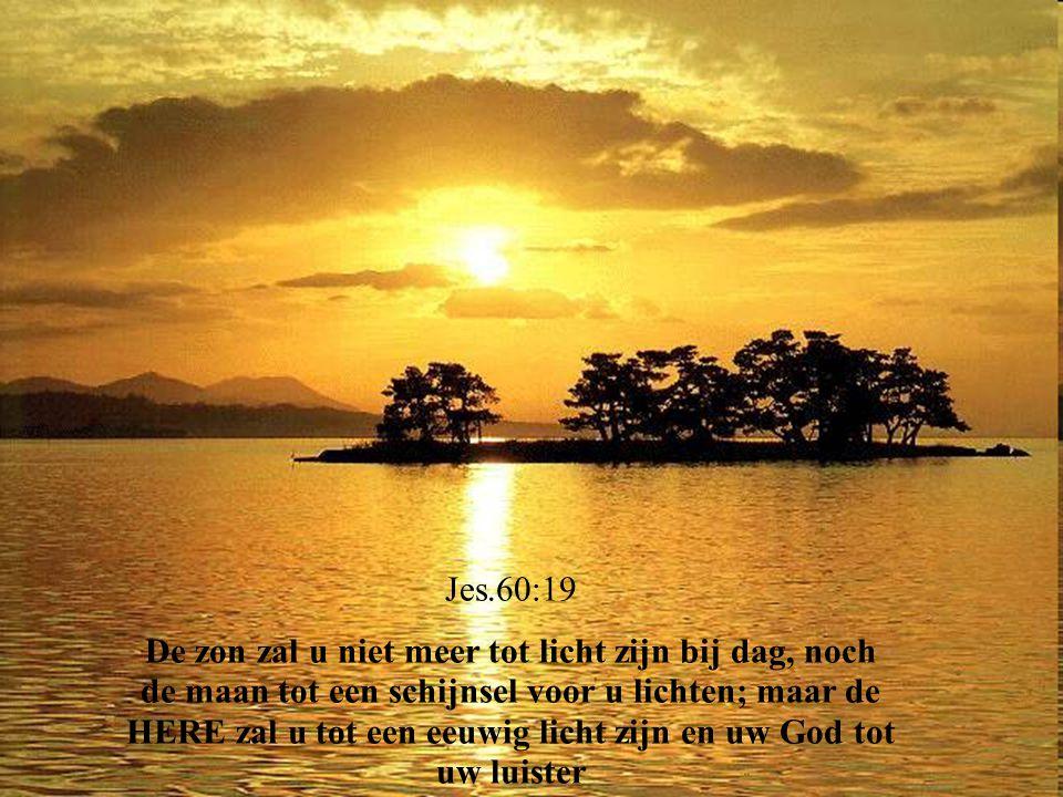 Jes.60:19