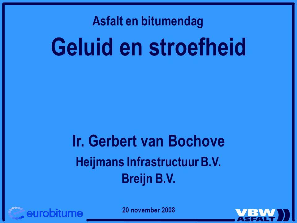 Heijmans Infrastructuur B.V.