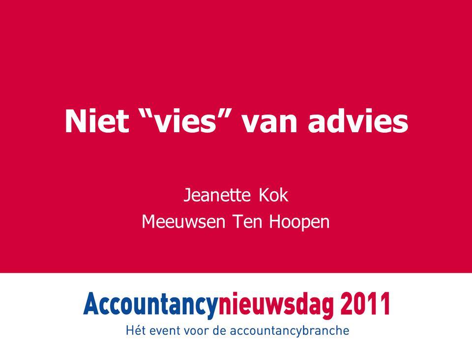 Jeanette Kok Meeuwsen Ten Hoopen