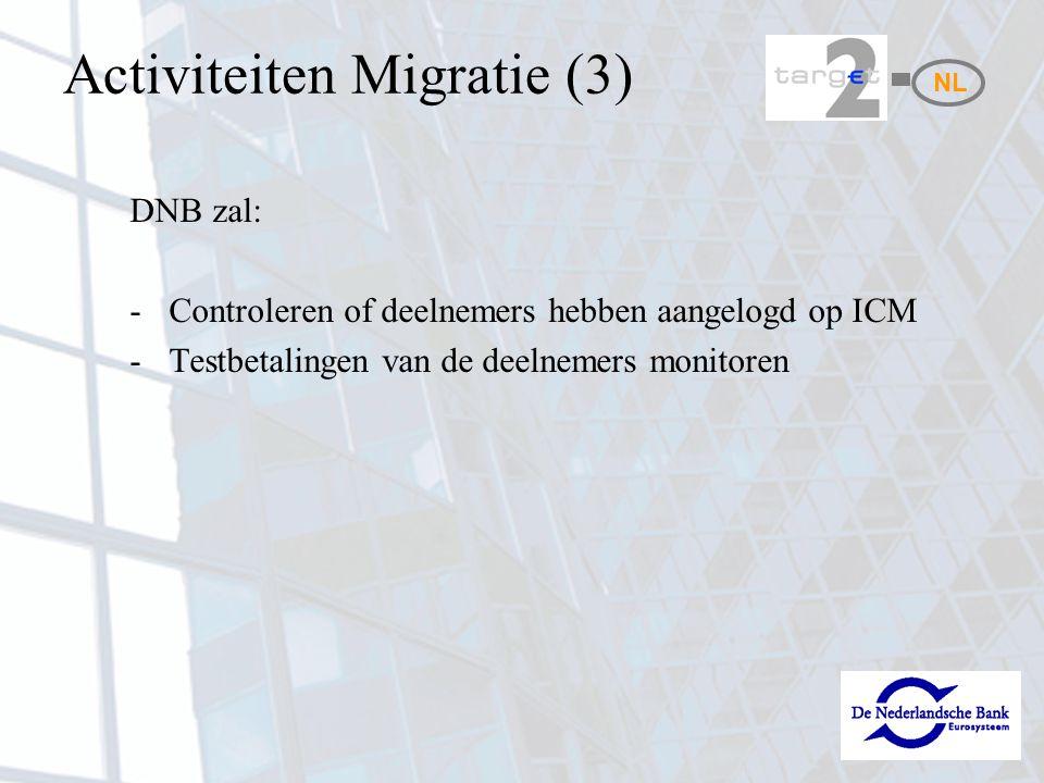 Activiteiten Migratie (3)