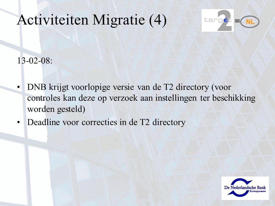 Activiteiten Migratie (4)