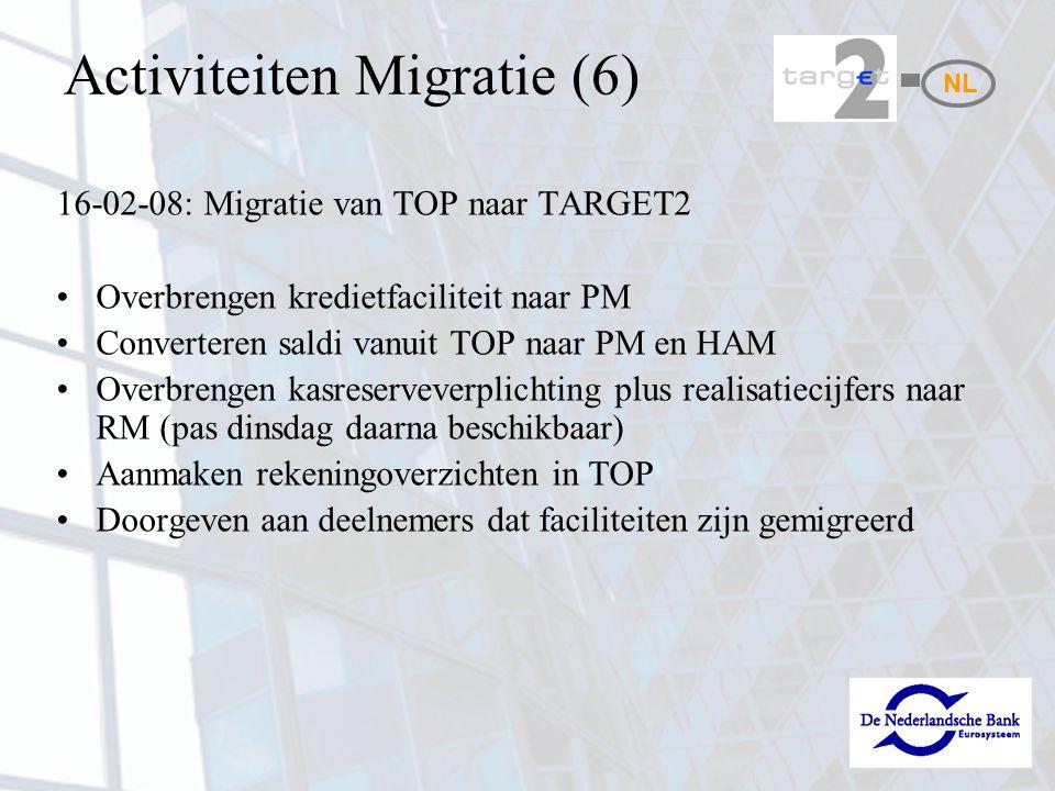 Activiteiten Migratie (6)