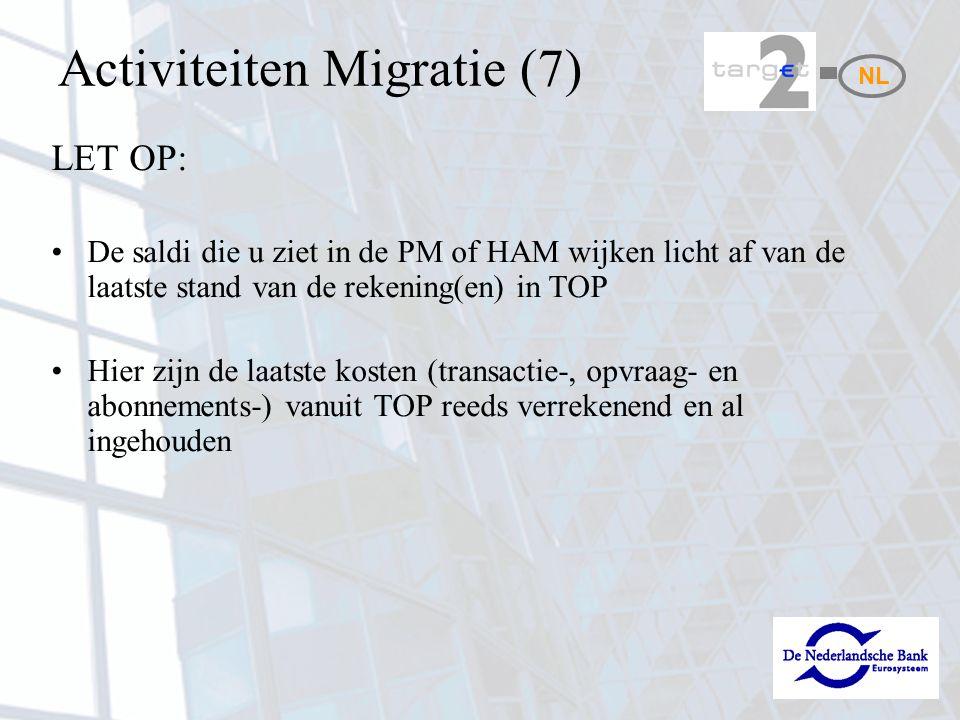 Activiteiten Migratie (7)