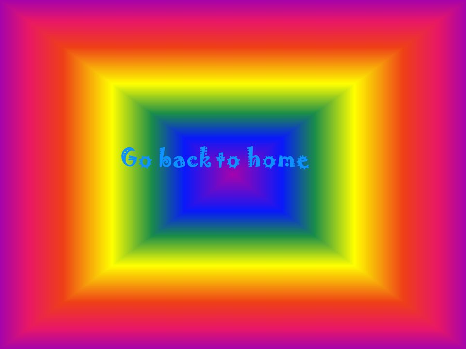 Go back to home