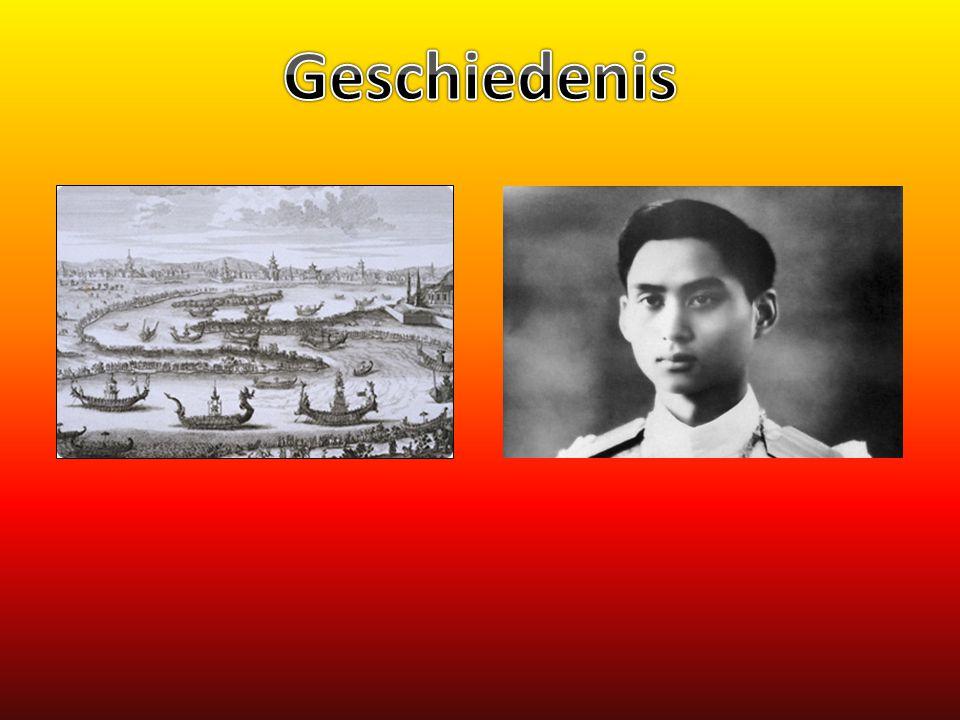 Geschiedenis