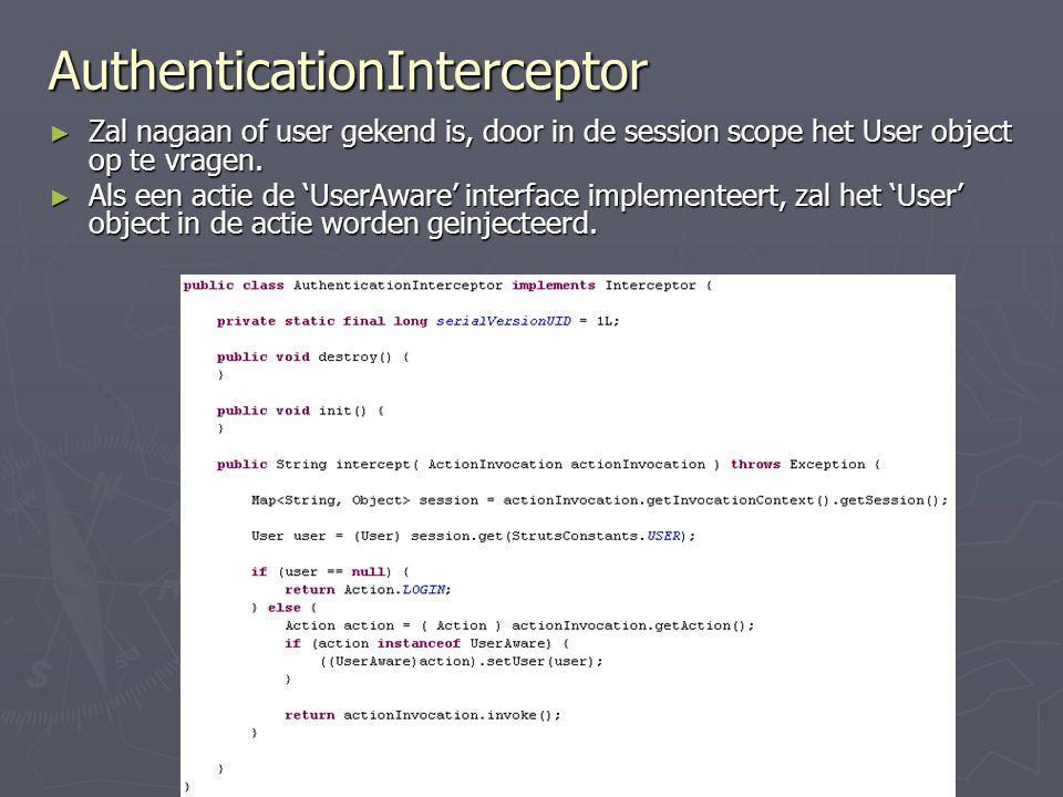 AuthenticationInterceptor