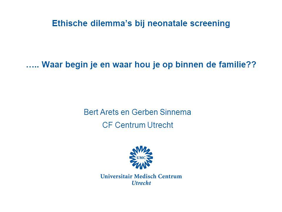 Bert Arets en Gerben Sinnema CF Centrum Utrecht