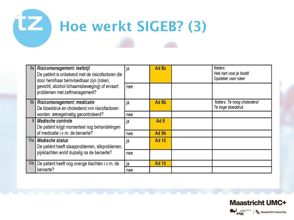 Hoe werkt SIGEB (3)
