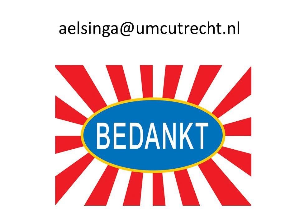 aelsinga@umcutrecht.nl